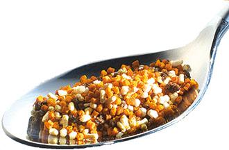 HCK Micronährstoffe