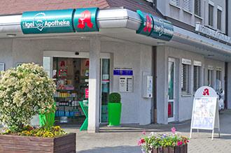igel-apotheke-roethenbach