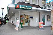 igel apotheke röthenbach