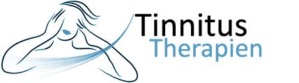 Tinnitus Therapien